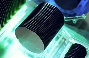 Silicon_Wafer_03