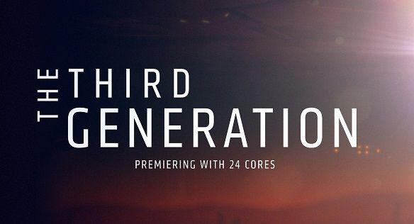 AMD-Ryzen-Threadripper-3000-3rd-Gen-HEDT-CPUs