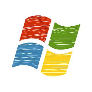 icon-1971135_1280