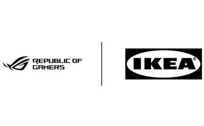 asus_ikea_logo