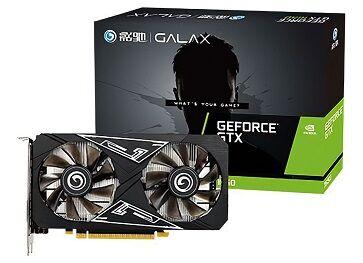 GALAXY-Geforce-GTX-1650-Ultra-2