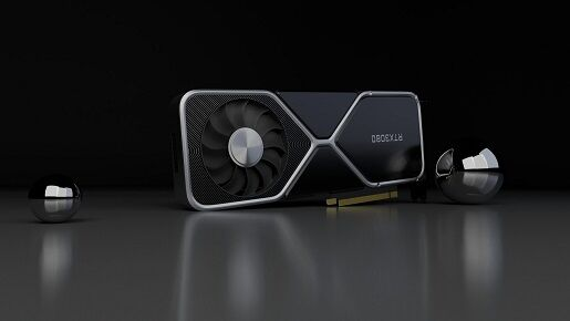 NVIDIA-GeForce-RTX-3080-Graphics-Card-2060x1159