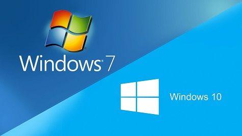 OS_Windows