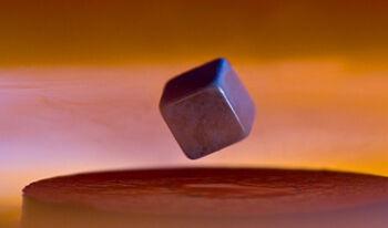 superconductivity_logo