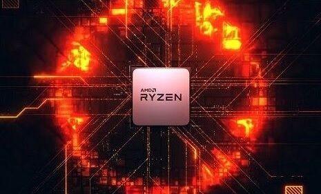 ryzen_logo