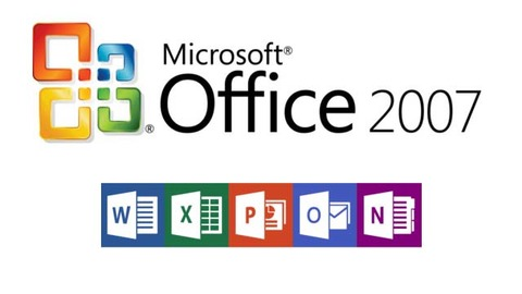 ms-office-2007-free-download-full-version