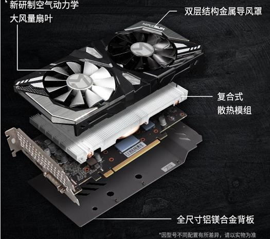 NVIDIA-GeForce-GTX-1660-SUPER-Graphics-Card_4