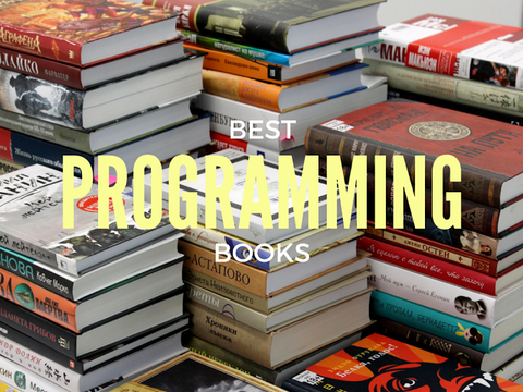 programming-books-beginners