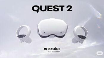 oculus_quest_2_logo
