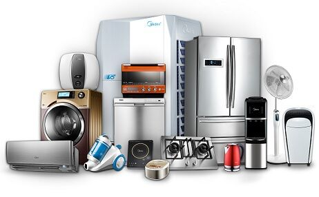 Home_appliances_10123