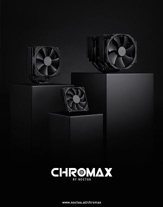 noctua_chromax_black_cpu_coolers