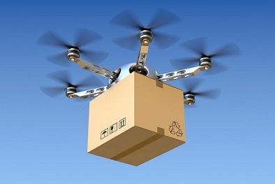 drone-delivery-1