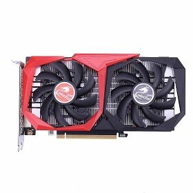 Colorful-GeForce-GTX1650-SUPER-NB-4G-1