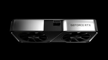 geforce-rtx-3070_833
