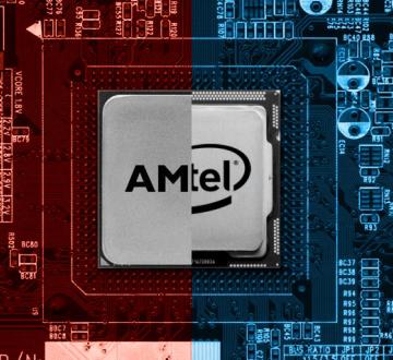 amd_vs_intel-cpu-Featured-360x330