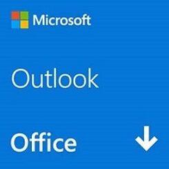 Microsoft_Outlook_logo