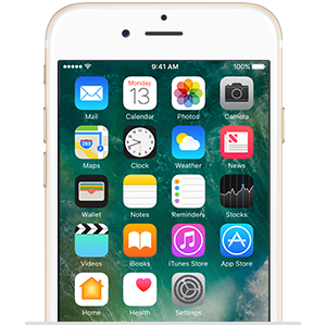 featured-content-iphone6-gold-ios10_2x
