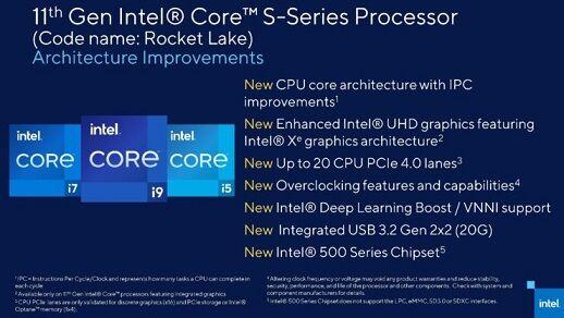 Intel-Rocket-Lake-S-Architecture-Information_2