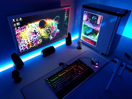 gaming-315