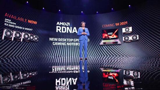 AMD-Radeon-RX-6700-GPUs-2060x1159