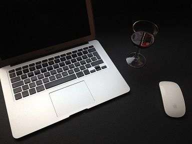 laptop-1023524_960_720