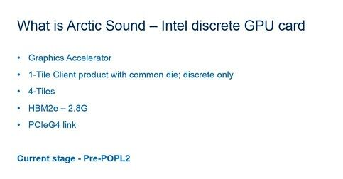 Intel-Xe-4-Tiles-512EU-ATS-Deployment-Arctic-Sound-1