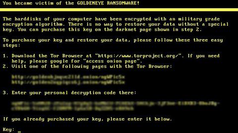 goldeneye-ransomware-lock-screen