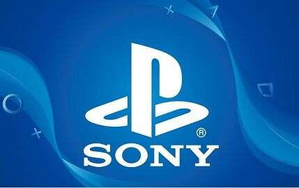 sony_ps_logo
