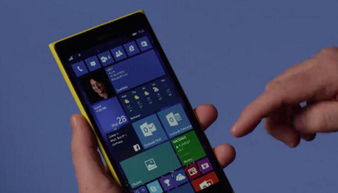 windows-10-mobile-600