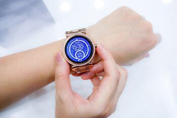 watch-2996385_1280