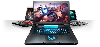 best-cheap-gaming-laptops-2016-and-best-laptops-under-500