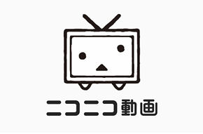 niconico_video_logo_389283