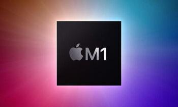 apple_m1_logo