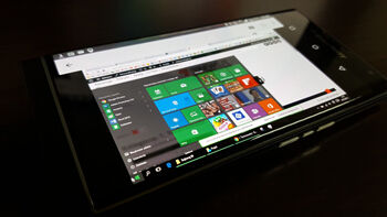 windows-on-android-2690101_1280