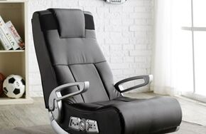 gaming-chairs_3233_R