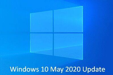 Windows10_May_2020_Update