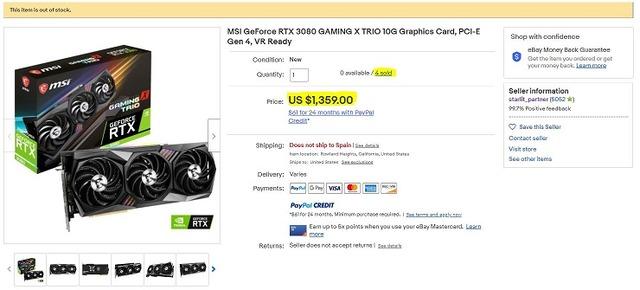 MSI-GeForce-RTX-3080-EBAY-Scalping