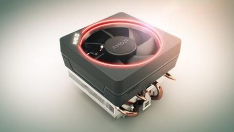 AMD-Wraith-Max-740x416