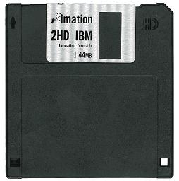 floppy-disk-1219954_1280