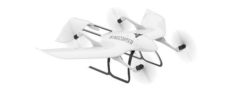 Screenshot_2021-01-14 Technology – Wingcopter GmbH
