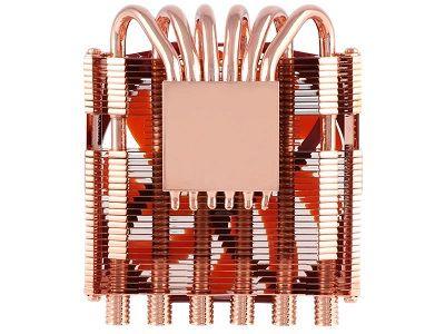 AXP-100cu_800x600d