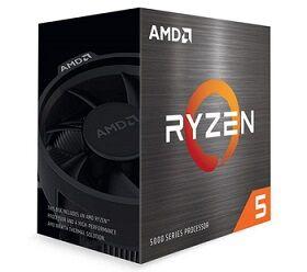 AMD_Ryzen_5_5600X_Processor
