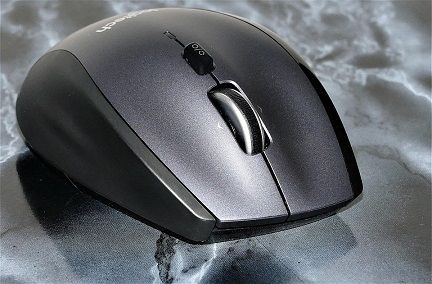 mouse-2682241_960_720