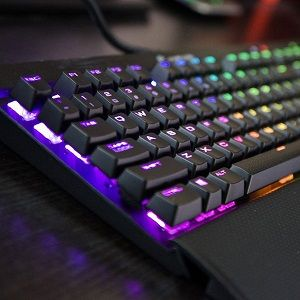 Corsair-RGB-K70-Rapidfire-MX-Speed