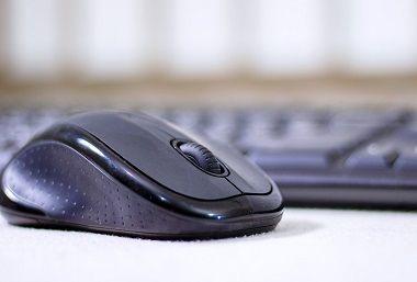 keyboard-3732268_1280