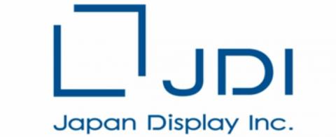 JDI-490x200