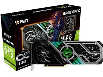 PALIT-GeForce-RTX-3060-Ti-8GB-GamingPro-OC1-850x638
