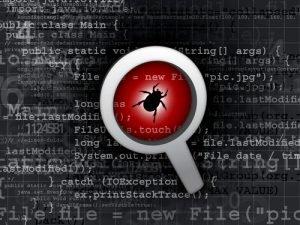 intel-bug-kernel-300x225