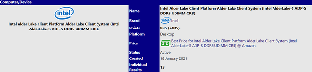 Intel-Alder-Lake-S-16-Core-4-GHz
