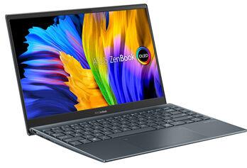 ZenBook-13_UM325UA_R